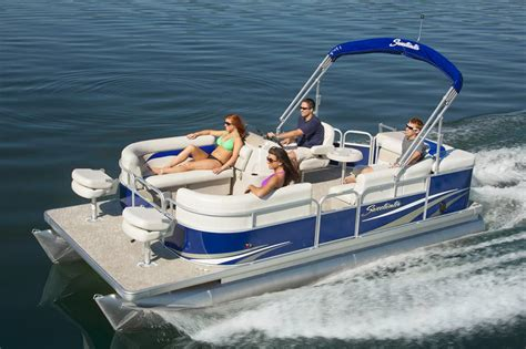 boat financing rates florida new 2017 sweetwater 2086 c power boats outboard in lake