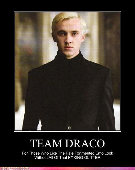 Draco Memes - 1000 images about tom felton pictures on pinterest tom