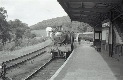 plain line pattern recognition cornwall railway society headlines latest reports and