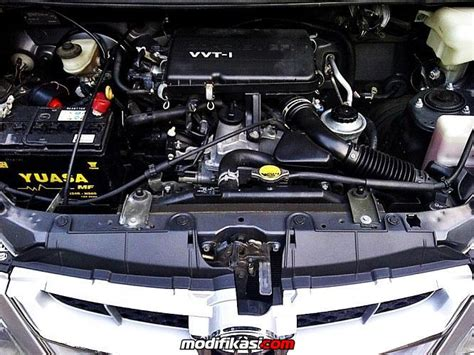 Mounting Belakang Transmisi Vios 2003 2006 Ori toyota camry 2008 type g manual toyota new vios 2008 type g manual mobil terawat mesin bagus