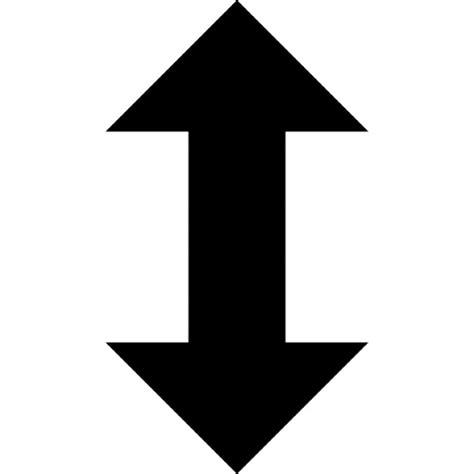 imagenes con doble sentido para descargar gratis flecha con doble sentido descargar iconos gratis