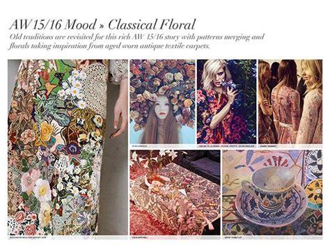 patternbank aw15 1000 ideas about autumn winter 2015 trends on pinterest