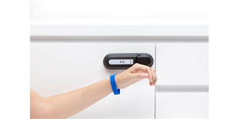 serrature armadietti serrature per armadietti smartair anteprima prodotto