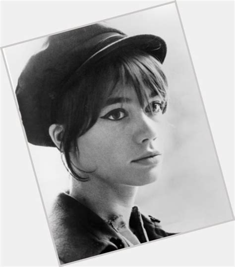 is francoise hardy still alive francoise hardy official site for woman crush wednesday wcw