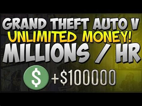 How To Make Money In Eve Online Fast - grand theft auto online walkthrough gta 5 how to make money online 340 000 per
