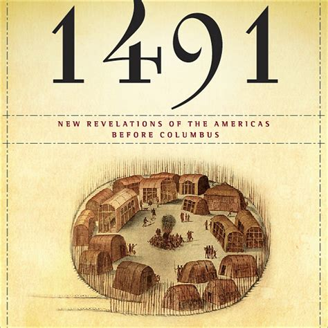 1491 audiobook abridged listen instantly