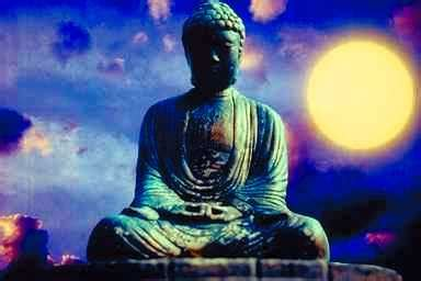 beverly buddha the true story of an enlightened rogue books zen enlightenment in a nutshell