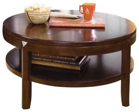 coffee table and entertainment center set drew tribecca 3 coffee table set with