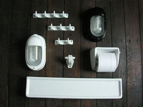 Ceramic Bathroom Shelves Bathroom Shelf Ceramic White Tinsmiths Linen And Cotton Fabrics Lighting Curtains And