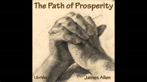 the path of the books the path of prosperity audio book