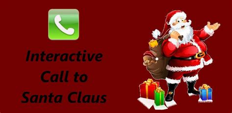 25 best premium android apps for christmas