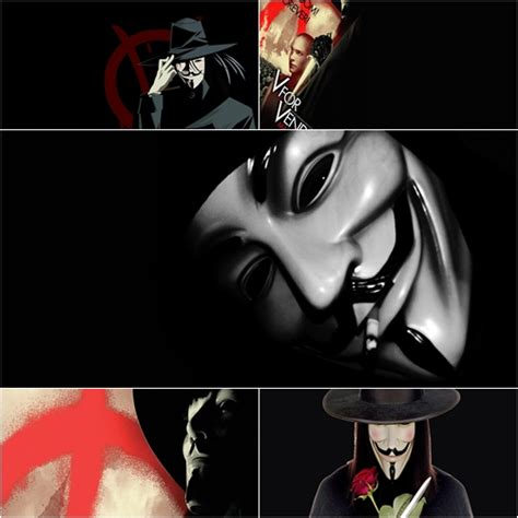 themes v for vendetta windows 8 v for vendetta theme by cyberangel86 on deviantart