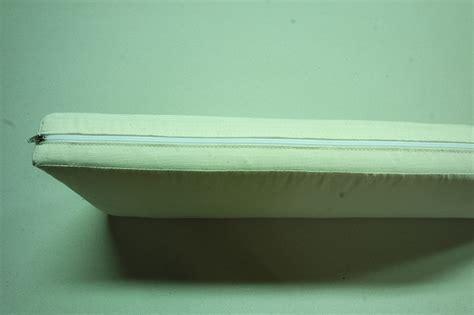 matratzen sauber machen matratzen bez 252 ge anfertigen oder kleine n 228 hstunde
