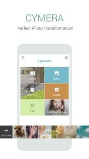 cymera photo editor apk cymera collage beautyeditor 3 4 1 apk apkplz