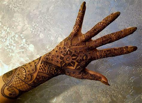 arva henna tattoo artist new jersey hire arva henna artist henna artist in