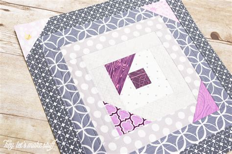 Quilt As You Go Tutorials by Scattered Geese Quilt As You Go Tutorial Allfreesewing