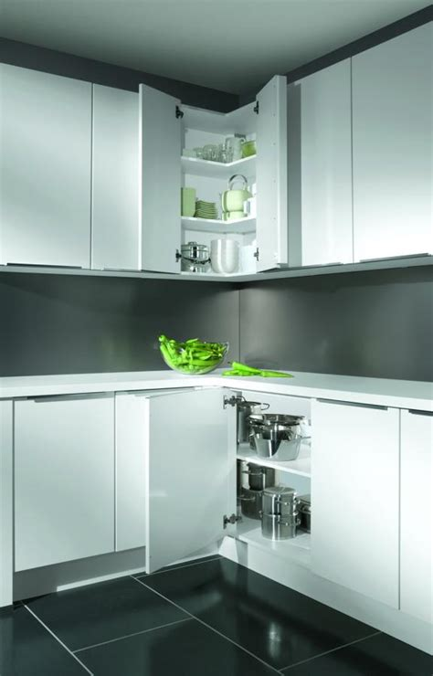 modern kitchen cabinets accessories nyc