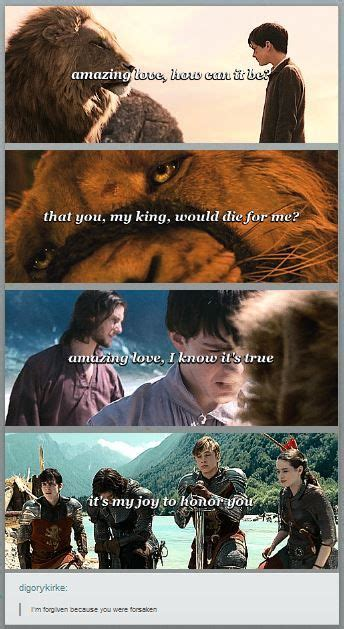 film comme narnia 25 great ideas about narnia 2 on pinterest