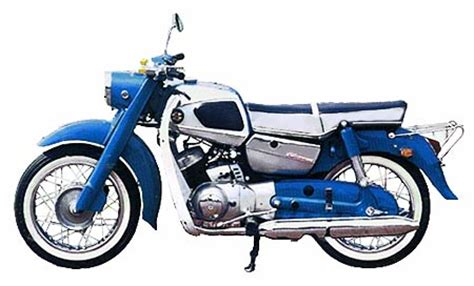 Suzuki History Motorcycle The History Of Suzuki Motorcycles Motorcycle