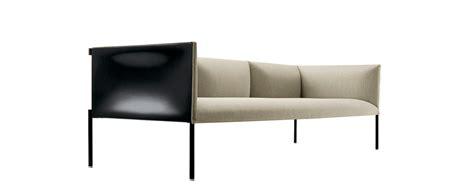 urquiola sofa sofa hollow b b italia project design by urquiola