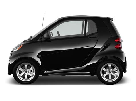 Two Door Smart Car by 2014 Smart Fortwo Electric Drive Pictures Photos Gallery