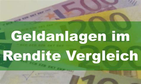geldanlagen deutsche bank geldanlage im vergleich deutsche bank broker
