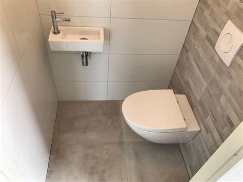 all in toilet renovatie toilet renovatie stiens pieter van der meulen