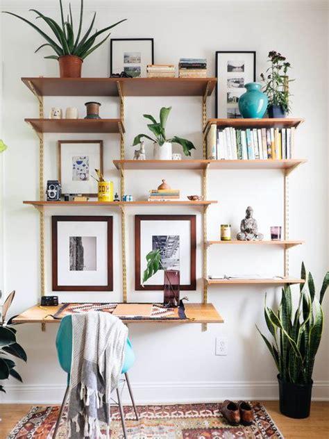 diy mid century desk wall unit desk wall unit mid