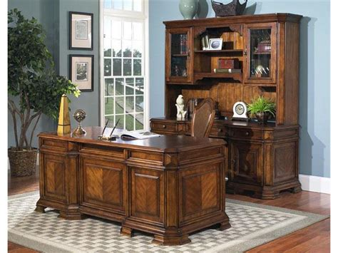 big and office furniture big office desk furniture best plan of office desk furniture babytimeexpo furniture