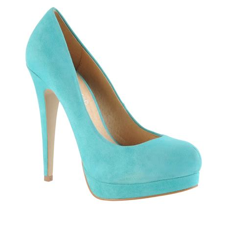 teal high heels 119 best images about teal high heels more on