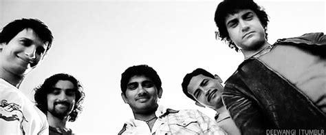 Dvd Rang De Basanti Kualitas Hd India college 10 flicks that scream college missmalini