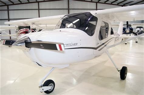 Cessna 172 Ceiling by Best 96 Single Piston Images On Travel See