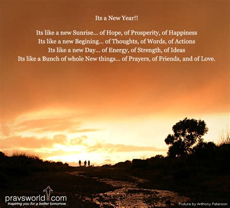 new year quotes and greetings happy new year wishes and quotes photo and sms