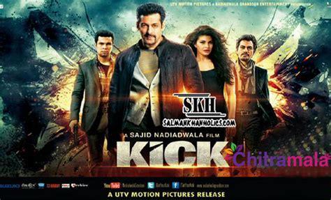 film online kick kicks download free movies online watch free movies