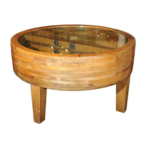 17 best images about coffee tables side tables on