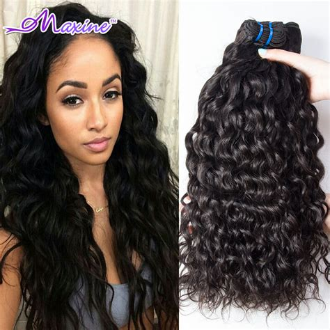 curly braiding hair extensions best wavy weave hair photos 2017 blue maize