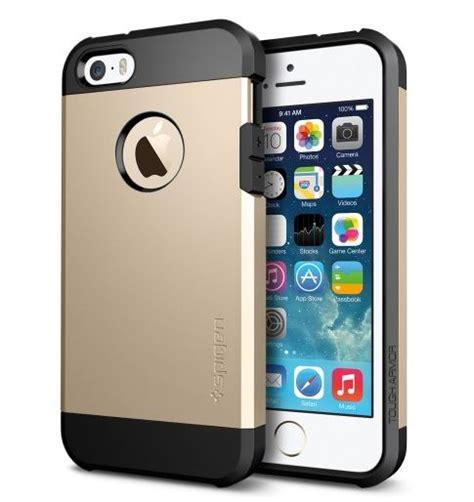 iphone 5s fundas las mejores fundas para iphone 5s