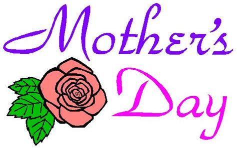 Mothers Day Logo Dope S Magazine That My Mama Top 5 Winners Dope