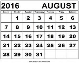 Calendar download ms word format calendar download pdf format calendar