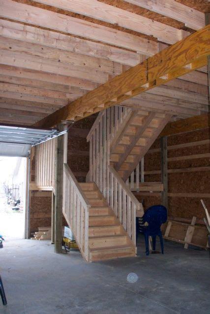 burly oak builders jackson county michigan