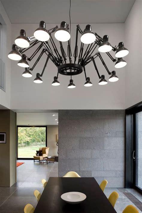 Lu Spider Lighting 82 best moooi images on light fixtures