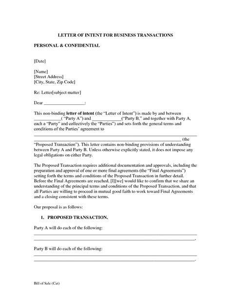 13 memorandum of agreement templates pdf doc free premium