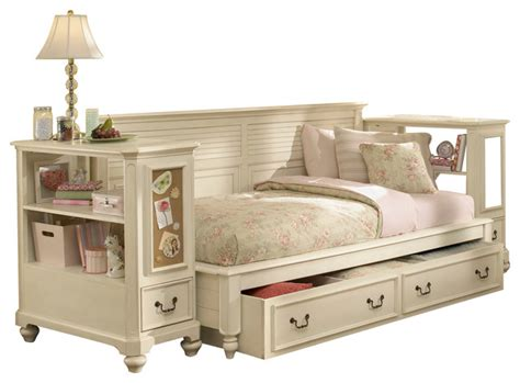 lea the bedroom people lea the bedroom people wide range of the furnishing