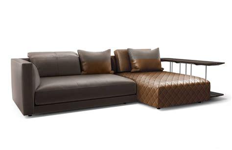 natuzzi divano salone mobile 2017 divani e divanetti cose di casa