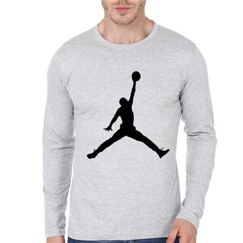 T Shirt S grey sleeve t shirt swag shirts