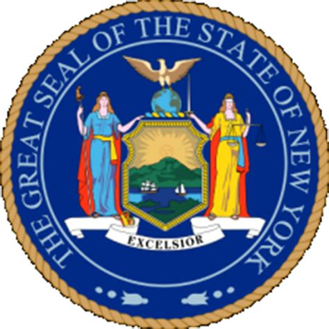 Ny State Divorce Records New York Marriage Divorce Records Vital Records