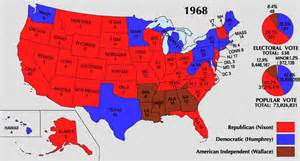 Election Maps by File 1968 Electoral Map Png Wikimedia Commons