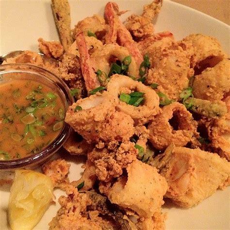 bonefish grill open table bonefish grill centreville restaurant centreville va