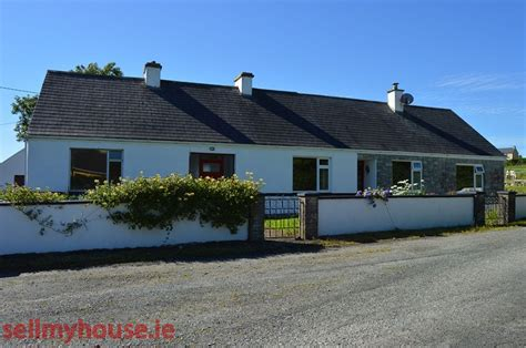 country houses for sale in ireland
