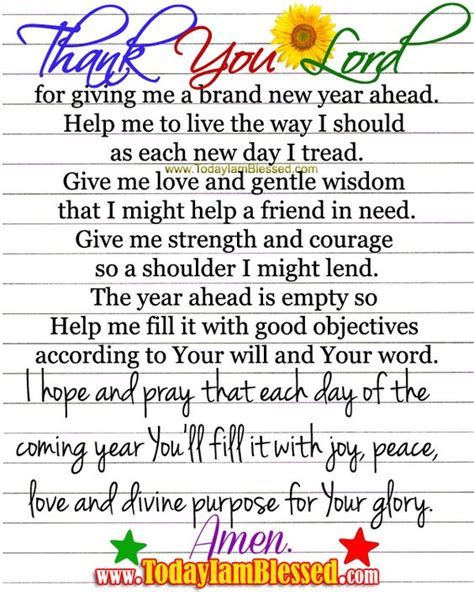 new year prayer 2014 here s to making 2014 a better year